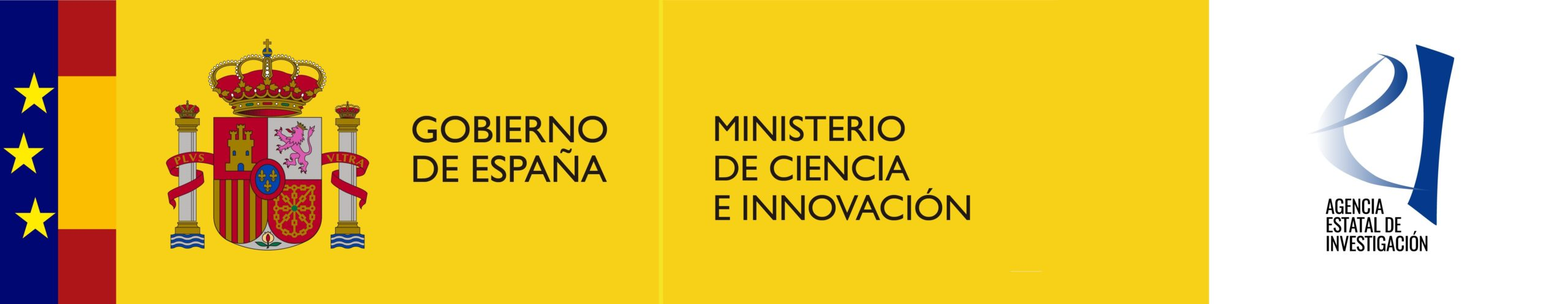 Logo MICINN